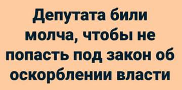 http://s7.uploads.ru/t/AcCJd.jpg