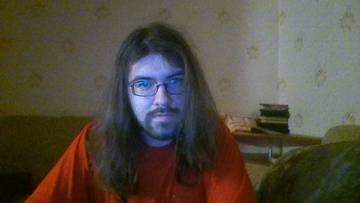 http://s7.uploads.ru/t/AcKkS.jpg