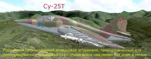 http://s7.uploads.ru/t/AcLhW.jpg