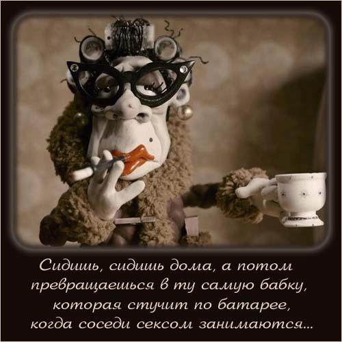 http://s7.uploads.ru/t/AouBR.jpg