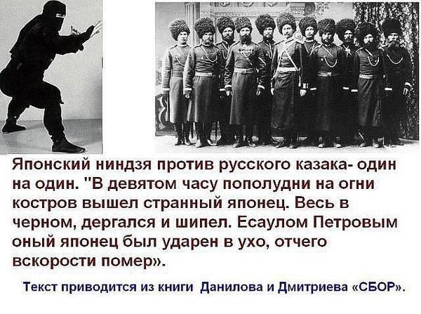 http://s7.uploads.ru/t/Ar5EL.jpg