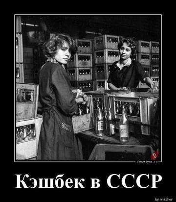http://s7.uploads.ru/t/AuCs1.jpg