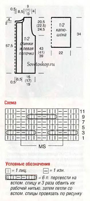 http://s7.uploads.ru/t/Ay8Mk.jpg
