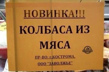 http://s7.uploads.ru/t/B6qRo.jpg