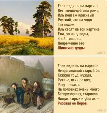 http://s7.uploads.ru/t/B8CzI.jpg