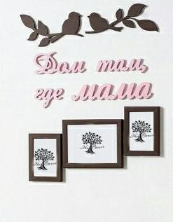 http://s7.uploads.ru/t/B9aRv.jpg
