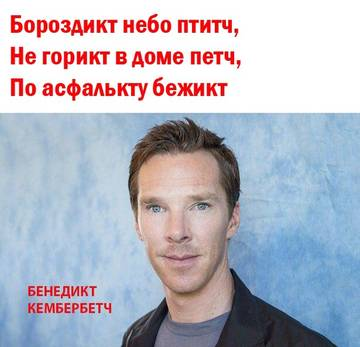 http://s7.uploads.ru/t/BA2DK.jpg
