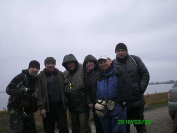 http://s7.uploads.ru/t/BERKL.jpg