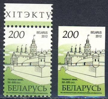 http://s7.uploads.ru/t/BGJMY.jpg