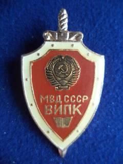 http://s7.uploads.ru/t/BGnQA.jpg