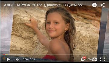 http://s7.uploads.ru/t/BHPUL.png