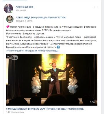 http://s7.uploads.ru/t/BJI26.png