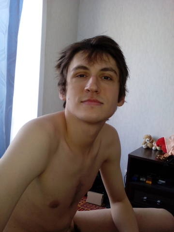 http://s7.uploads.ru/t/BNebj.jpg