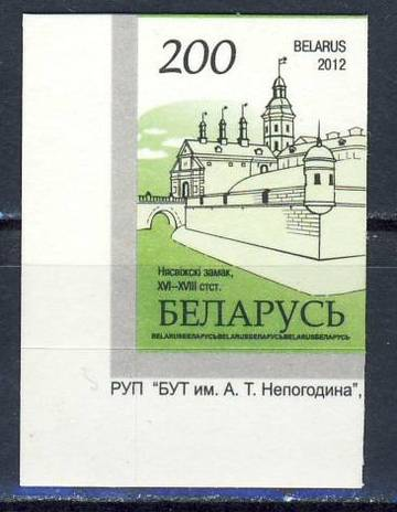 http://s7.uploads.ru/t/BOX34.jpg