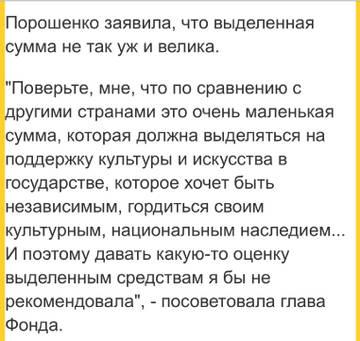 http://s7.uploads.ru/t/BZqR8.jpg