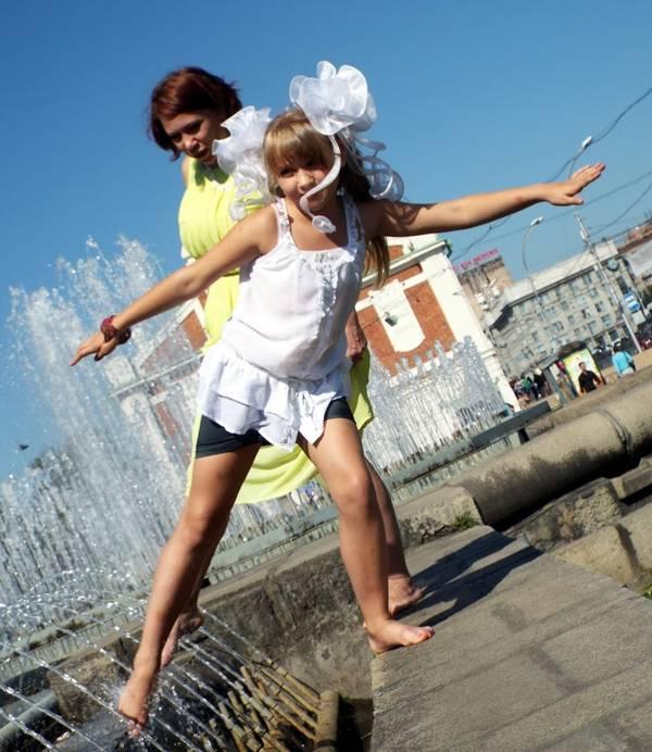 http://s7.uploads.ru/t/Bd3iv.jpg