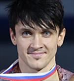 http://s7.uploads.ru/t/BfKwc.png