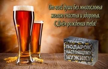 http://s7.uploads.ru/t/BjXD8.jpg