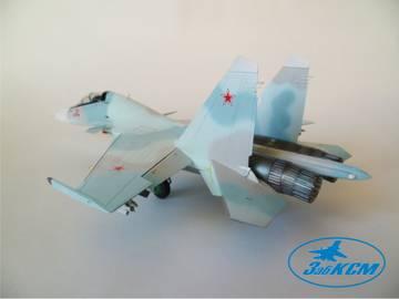 http://s7.uploads.ru/t/Bmc6g.jpg