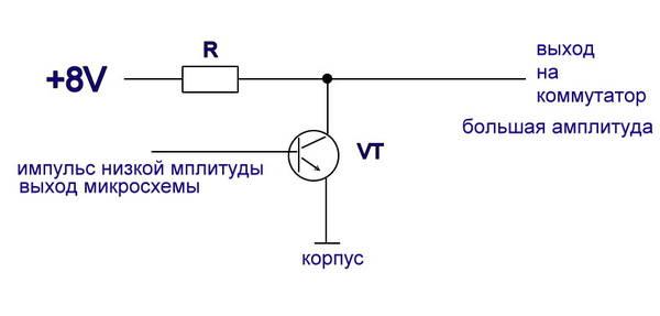 http://s7.uploads.ru/t/BowPS.jpg