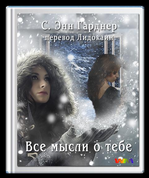 http://s7.uploads.ru/t/Box61.png