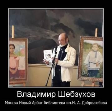 http://s7.uploads.ru/t/BpDhi.jpg