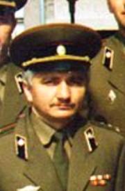 http://s7.uploads.ru/t/Bpl8Q.jpg
