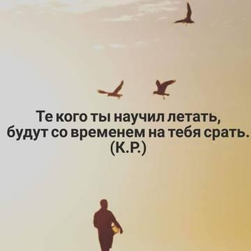 http://s7.uploads.ru/t/BrYoA.jpg