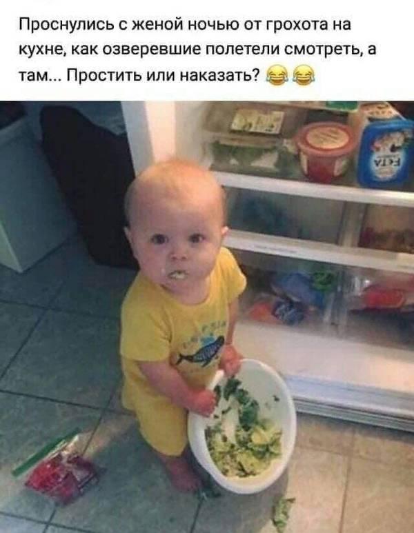 http://s7.uploads.ru/t/Bs2Ub.jpg