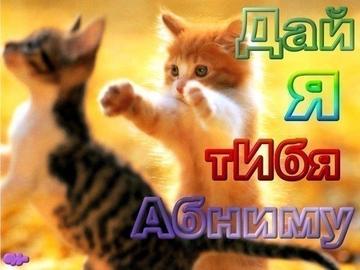 http://s7.uploads.ru/t/BuRw6.png
