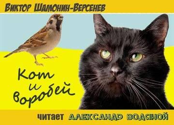 http://s7.uploads.ru/t/Buc2E.jpg
