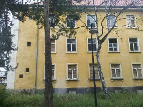 http://s7.uploads.ru/t/BvMzr.jpg
