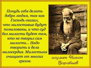 http://s7.uploads.ru/t/ByNLQ.jpg