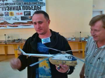 http://s7.uploads.ru/t/BzQS1.jpg