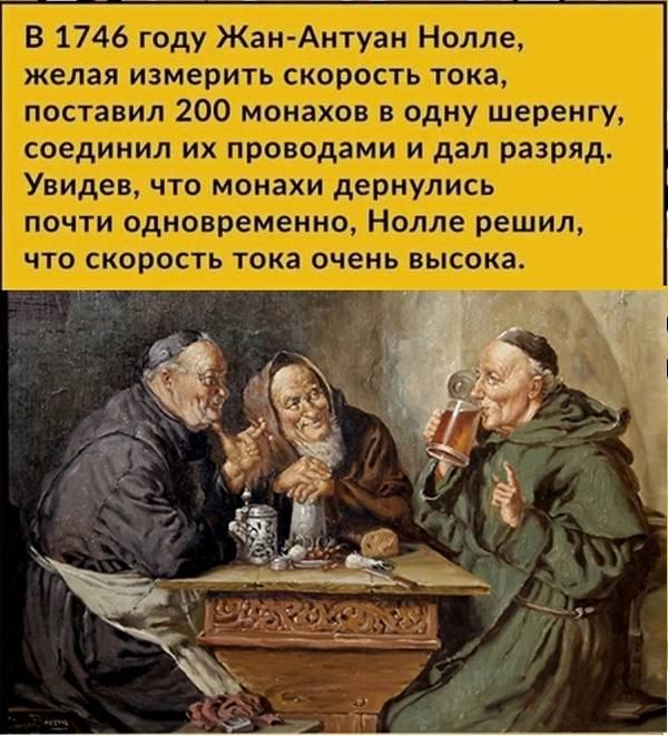 http://s7.uploads.ru/t/C0Ru8.jpg