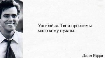 http://s7.uploads.ru/t/C2ZYQ.jpg