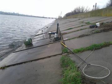 http://s7.uploads.ru/t/C3M7p.jpg