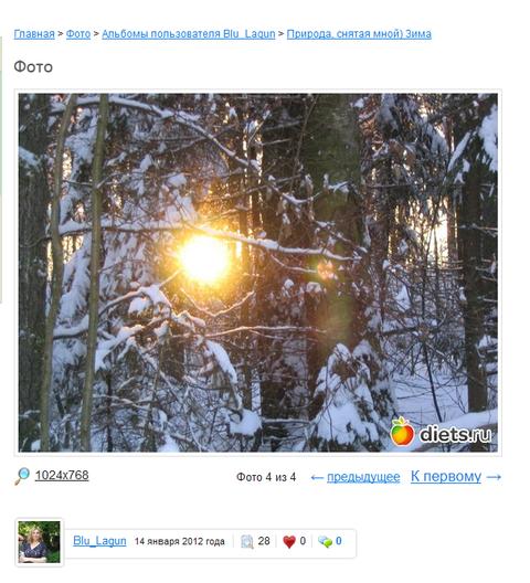 http://s7.uploads.ru/t/C6oOL.png