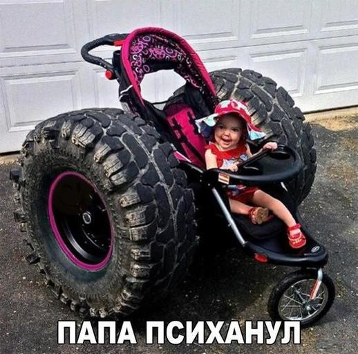 http://s7.uploads.ru/t/C6yeS.jpg