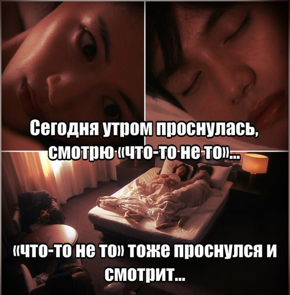 http://s7.uploads.ru/t/C71tp.jpg