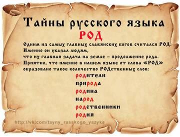 http://s7.uploads.ru/t/CGWlD.jpg