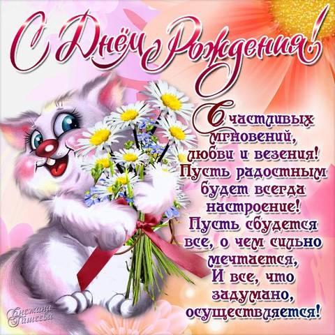 http://s7.uploads.ru/t/CHi57.jpg
