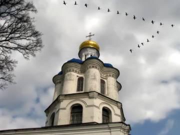 http://s7.uploads.ru/t/CJT8E.jpg