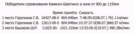 http://s7.uploads.ru/t/CKBOb.png