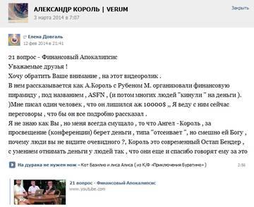 http://s7.uploads.ru/t/CKXDN.jpg