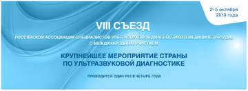 http://s7.uploads.ru/t/CM5au.jpg