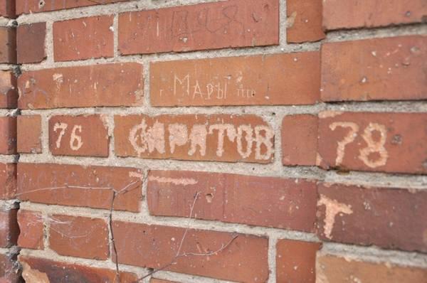 http://s7.uploads.ru/t/CMFaN.jpg