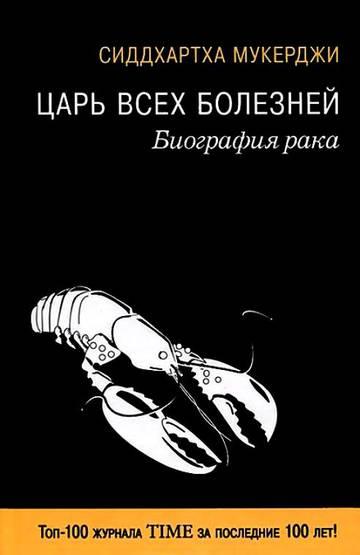 http://s7.uploads.ru/t/COSad.jpg