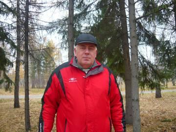 http://s7.uploads.ru/t/CWw1t.jpg