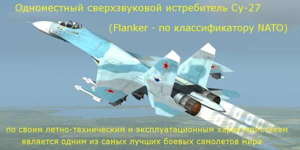 http://s7.uploads.ru/t/CYjRg.jpg